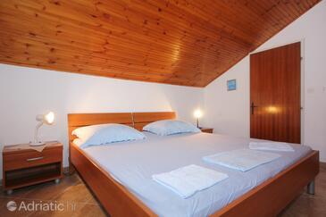 Bedroom 2   - A-4532-b