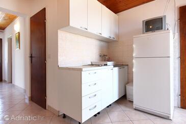 Kitchen    - A-4532-b