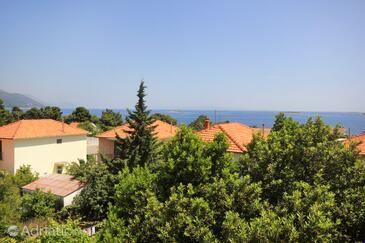 Terrace   view  - A-4532-b