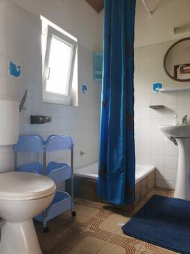 Bathroom    - AS-4533-a