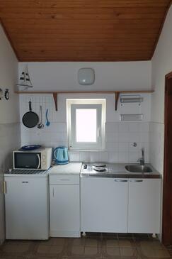 Kitchen    - AS-4533-a