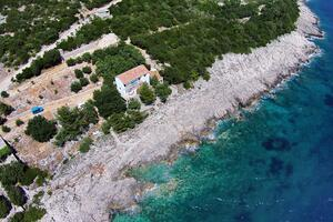 Apartments by the sea Dingač - Potočine, Pelješac - 4533