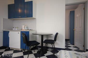 Dining room    - A-4538-e