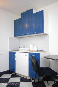 Kitchen    - A-4538-e