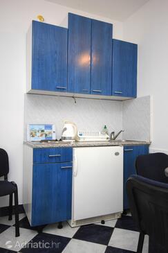 Kitchen    - A-4538-f