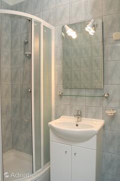 Bathroom    - A-4539-a