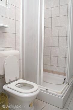 Bathroom 2   - A-4539-a