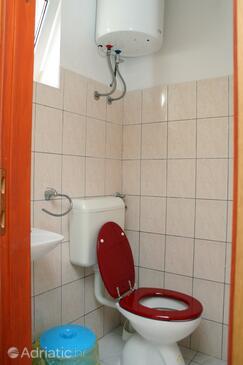 Toilet 3   - A-4539-a