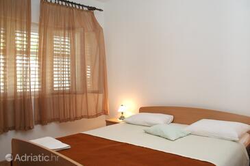 Bedroom    - A-4539-a