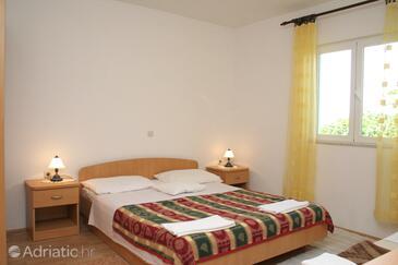 Bedroom 2   - A-4539-a