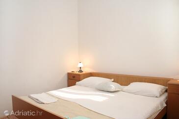 Bedroom 3   - A-4539-a