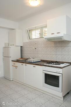 Kitchen    - A-4539-a