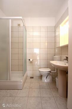Bathroom    - A-4540-a