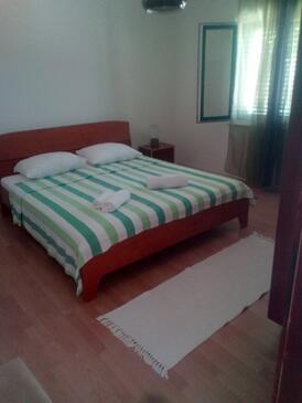 Bedroom    - A-4540-a