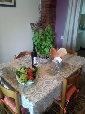 Dining room    - A-4540-a