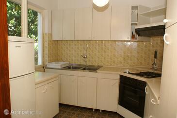 Kitchen    - A-4540-a