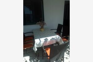 Apartamenty nad morzem Kuciste - Perna (Peljesac) - 4540