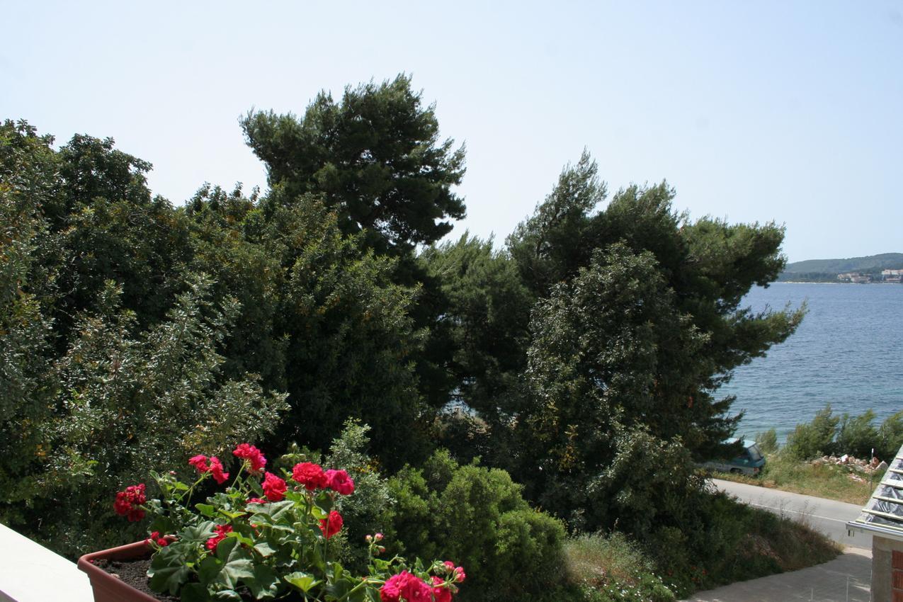 Ferienwohnung im Ort Kuiate - Perna (Peljeaac), Kapazität 2+2 (1013615), Kuciste, Insel Peljesac, Dalmatien, Kroatien, Bild 13
