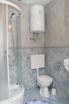 Bathroom    - A-4541-b