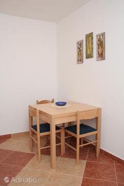 Dining room    - A-4541-b