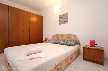 Kučište - Perna Two bedroom apartment near beach - A-4541-e ...