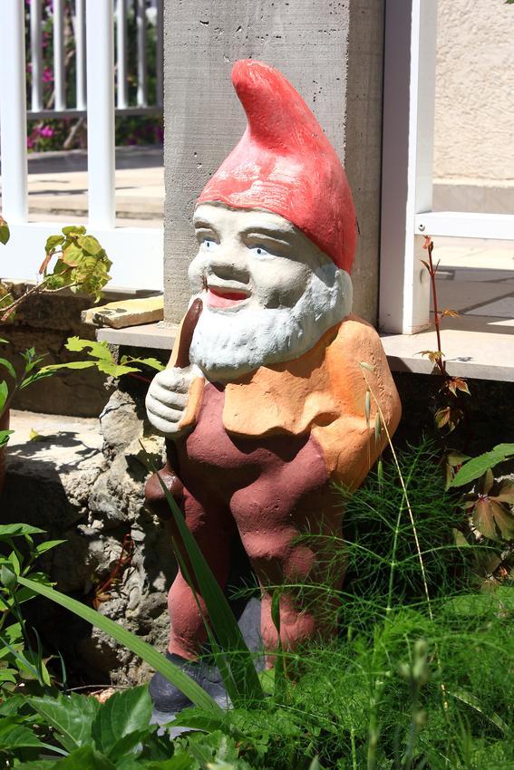 Ferienwohnung im Ort Kuiate - Perna (Peljeaac), Kapazität 4+2 (1011255), Kuciste, Insel Peljesac, Dalmatien, Kroatien, Bild 24