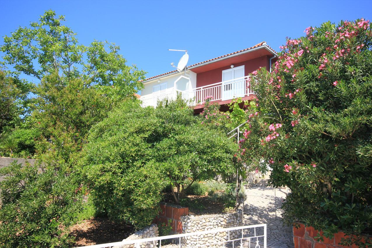 Ferienwohnung im Ort Kuiate - Perna (Peljeaac), Kapazität 4+0 (1013638), Kuciste, Insel Peljesac, Dalmatien, Kroatien, Bild 17