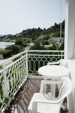Balcony    - A-4544-a