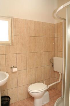 Bathroom    - A-4544-a