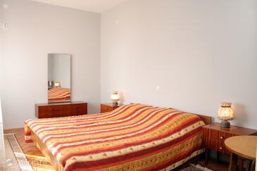 Bedroom    - A-4544-a