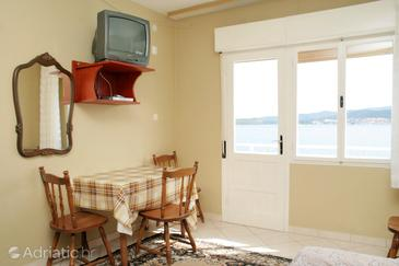 Dining room    - A-4544-a