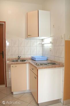 Kitchen    - A-4544-a