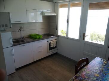 Kitchen    - A-4544-b