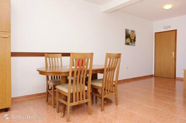 Dining room    - A-4545-a