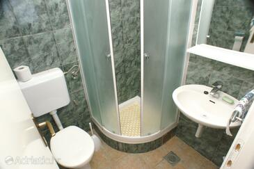 Bathroom    - AS-4549-a