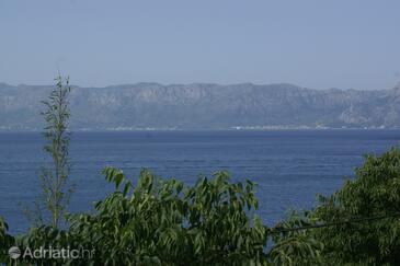 Terrace   view  - AS-4549-a