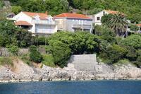 Apartmány u moře Trpanj (Pelješac) - 4549