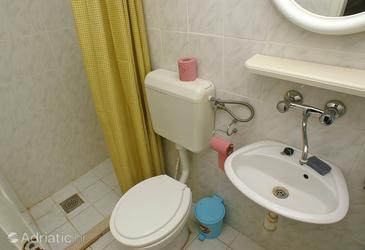 Bathroom    - AS-4550-a