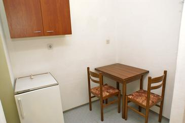 Dining room    - AS-4550-a