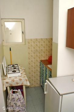 Kitchen    - AS-4550-a