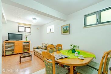 Dining room    - A-4552-b