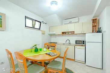 Kitchen    - A-4552-b