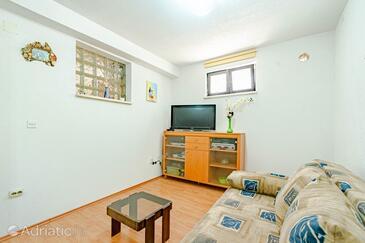 Living room    - A-4552-b