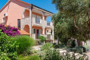 Appartements avec parking Orebic, Peljesac - 4552