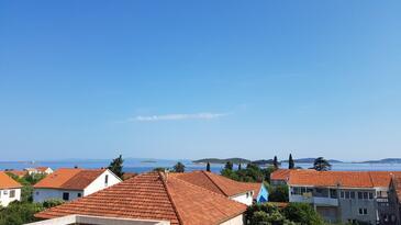 Balcony   view  - A-4554-a