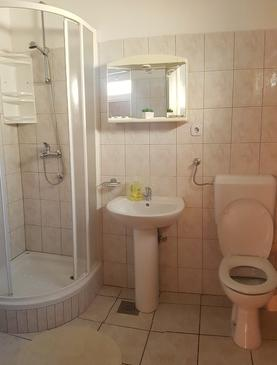 Bathroom    - A-4554-a