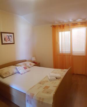 Bedroom    - A-4554-a