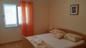 Bedroom 2   - A-4554-a