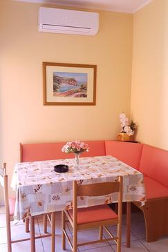 Dining room    - A-4554-a