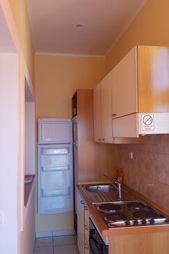 Kitchen    - A-4554-a
